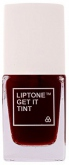 Lip Tone Get It Tint 06 Dark Night