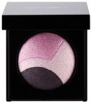 Shimmer Triple Dome Shadow 02