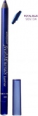 freshMinerals Waterproof Eyeliner Royal Blue
