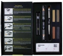 Perron Rigot Brow Sculptor Kit