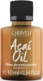 Acai Oil