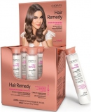 Hair Remedy Prof Vial