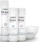 Cadiveu Professional Home Care Detox