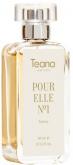 Teana POUR ELLE №1 Parfum