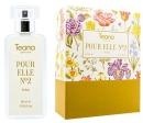 Teana POUR ELLE №2 Parfum