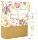 Teana POUR ELLE №3 Parfum