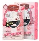 Pore Solution Super Elastik Mask Pack