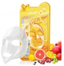 Vita Deep Power Reinger Mask Pack