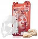 Collagen Deep Power Mask Pack