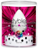 Beautyblender Спонж Pure & Solid Blendercleanser