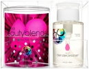 Beautyblender Спонж Original & Cleanser Liquid