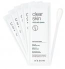 Clear Skin Peeling Swab