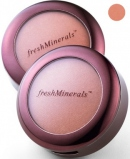 Mineral Pressed Blush Miami