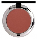 Compact Mineral Blush Suede