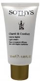 C & C Light Cream