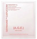 TE C+ (AGE) Flash C Radiance
