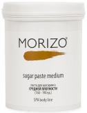 Sugar Paste Medium
