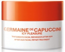 Germaine de Capuccini Advanced Anti-Ageing Sun