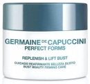 Germaine de Capuccini Replenish&Lift Bust