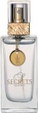 Sothys Secrets Eau De Parfume