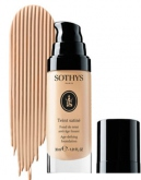 Sothys Age-Defying Foundation Beige B20