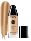 Sothys Age-Defying Foundation Beige B30