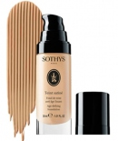 Sothys Age-Defying Foundation Beige B40