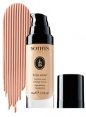 Sothys Age-Defying Foundation BR20