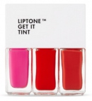 TONY MOLY Get It Tint Mini Trio 01