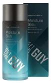 Get this Guy Moisture Skin