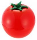 TONY MOLY Mini Tomato Lip Balm