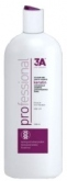 3А Color Care Keratin Conditioner