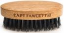 Wild Boar Bristle Beard Brush CF.933