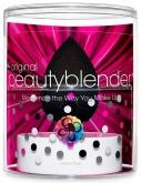 Beautyblender Спонж Pro & Solid Blendercleanser