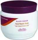 Total Repair Mask for Straightened Hair