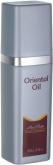 Oriental Oil
