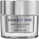 Perfect Time Neck & Decollete Сream