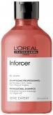 Inforcer Anti-breakage Shampoo