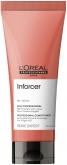 Inforcer Anti-breakage Conditioner