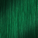 ColorfulHair Iced Mint