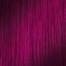 ColorfulHair Hypnotic Magenta