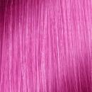 ColorfulHair Pink Sorbet