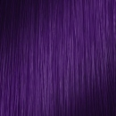 ColorfulHair Electric Purple