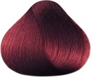 UPKer Kolor 6.66