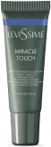 LEVISSIME Miracle Touch