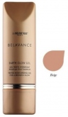 La Biosthetique Belavance Earth Glow Gel Biege