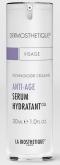Derm-que Anti-Age Serum Hydratant