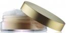 Belavance Mineral Powder 30 Honey