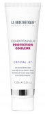 Condition Protec. Couleur Crystal 07