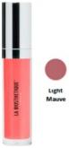 Belavance Hydro Gloss Light Mauve